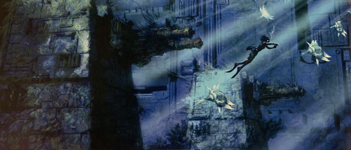 星球大战第七集的失败如何解释第九集预告片中的死星