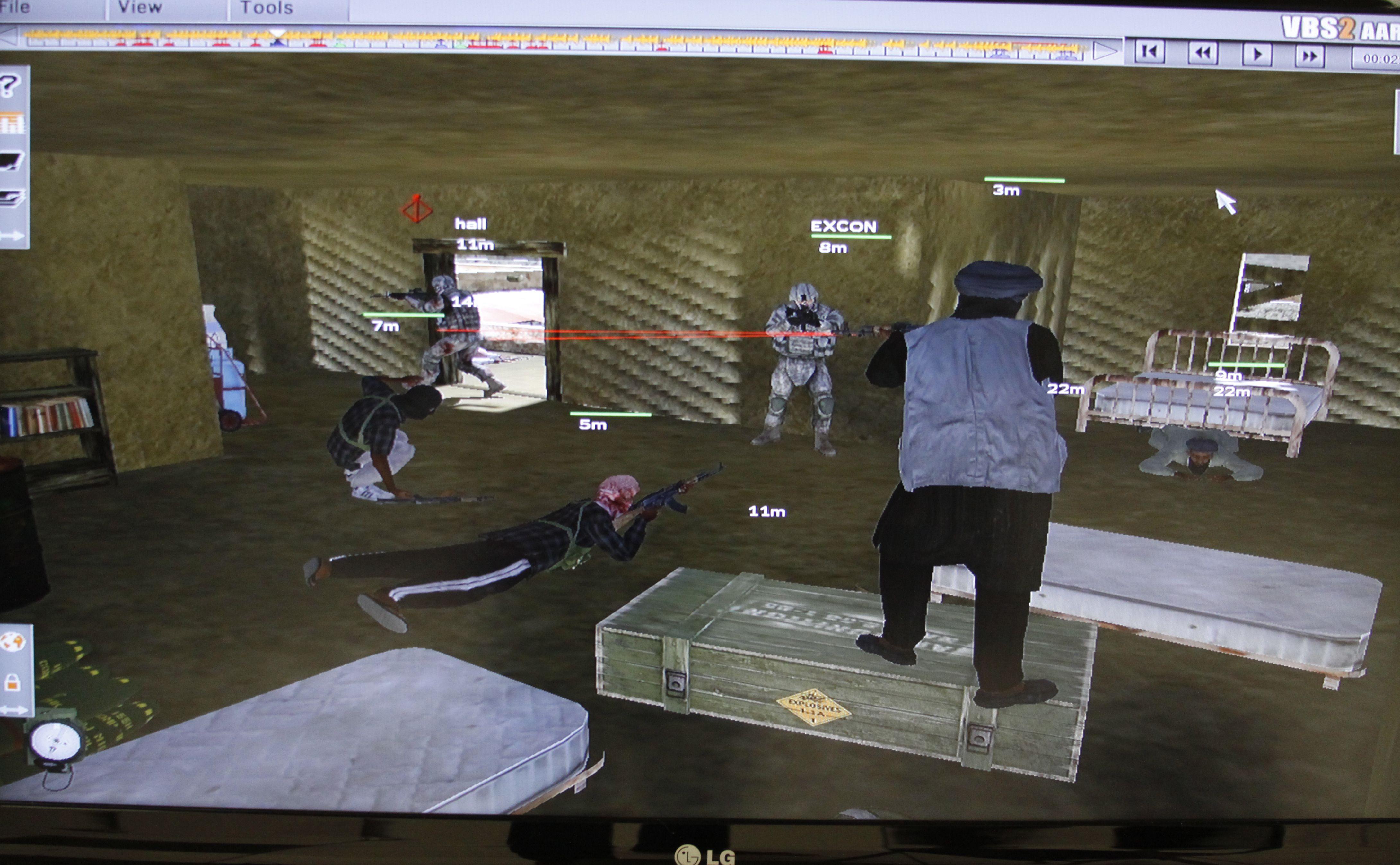 DSTS_breach_screenshot