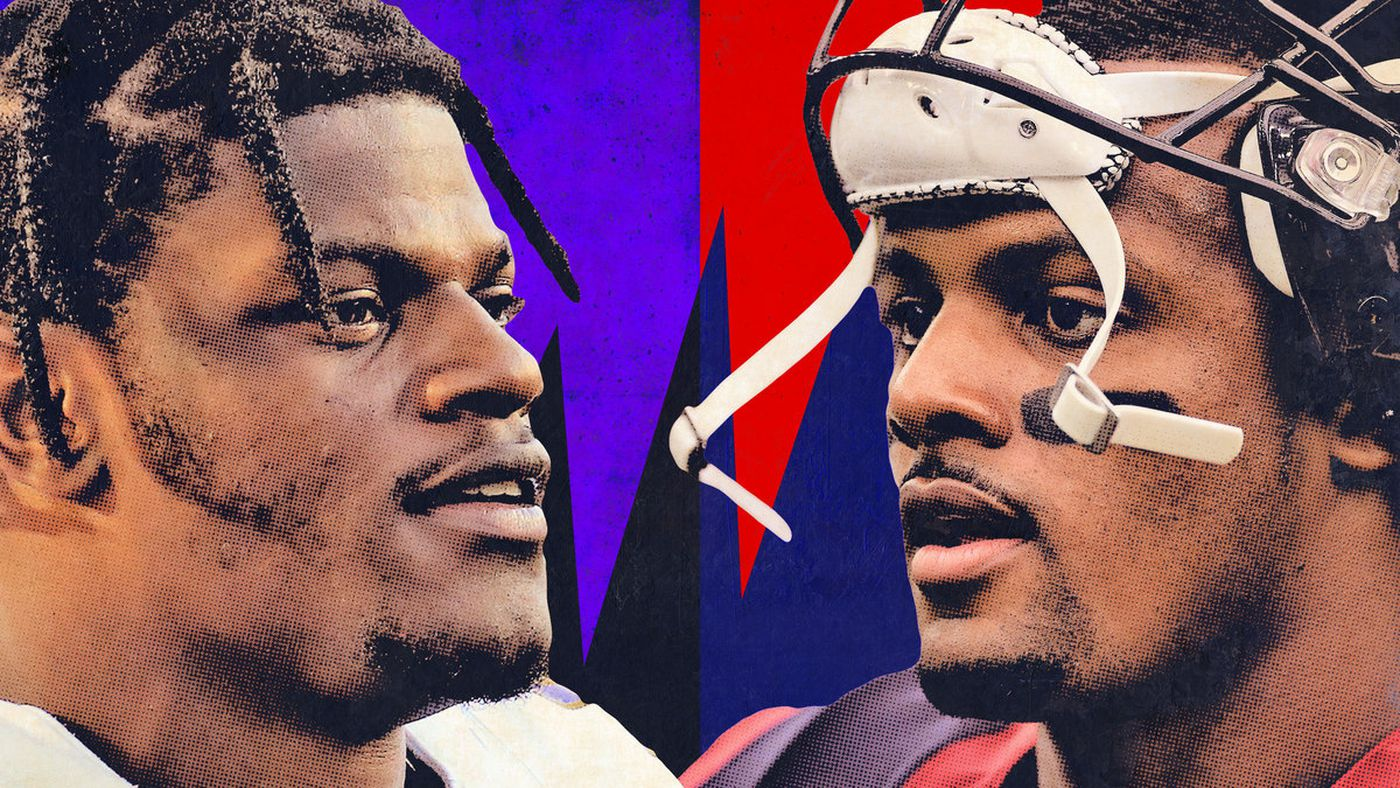 Everything You Need to Know About Week 11 of the 2019 NFL Season