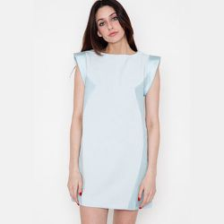 """<strong>Cameo</strong> Reality Dress, <a href=""""https://shopacrimony.com/products/cameo-reality-dress"""">$157</a> at Acrimony"""