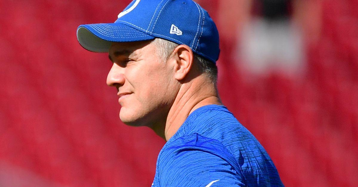 Colts kicker Adam Vinatieri to undergo season ending knee surgery