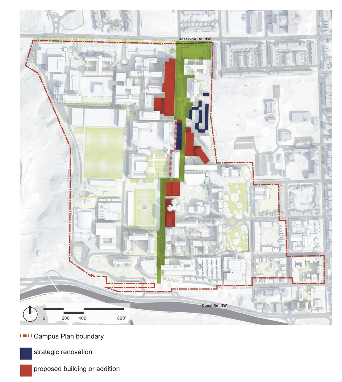 Georgetown University's revised 20-year campus plan ... on old iowa state university map, valley city state university campus map, amherst college campus map, san marcos university campus map, duke university campus map, georgetown medical center map, athabasca university campus map, university of nebraska medical center campus map, charleston campus map, grand view university campus map, university of new mexico campus map, harvard university campus map, dixie university campus map, university of texas at san antonio campus map, howard university campus map, north shore university hospital campus map, city university of new york campus map, southern indiana university campus map, university of new brunswick campus map, university of louisiana at monroe campus map,