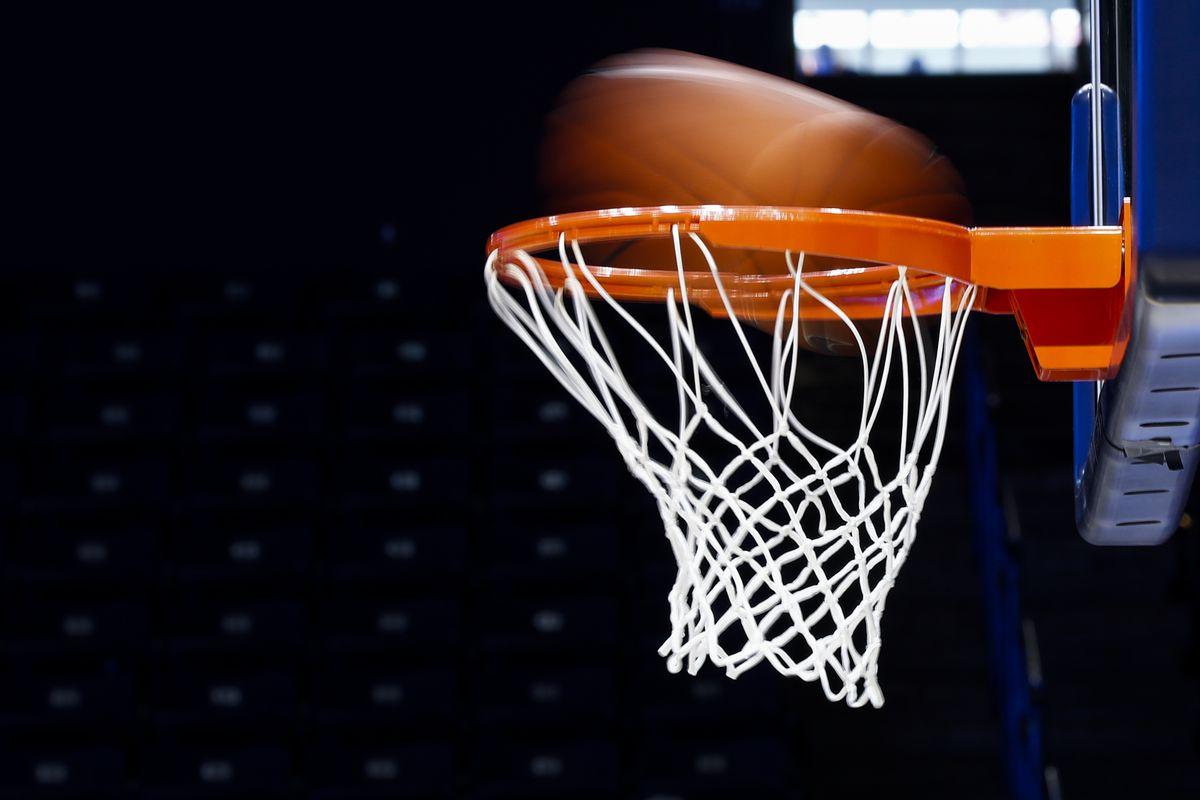 NCAA Basketball: Toledo at Xavier