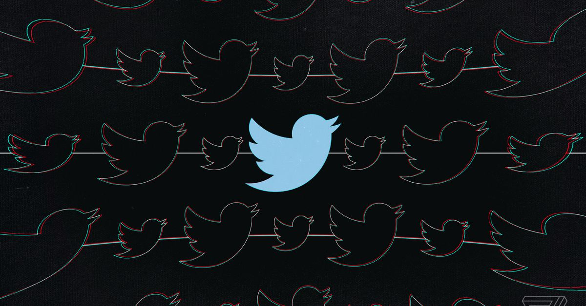Twitter releases archive of 10 million tweets from state-backed troll accounts