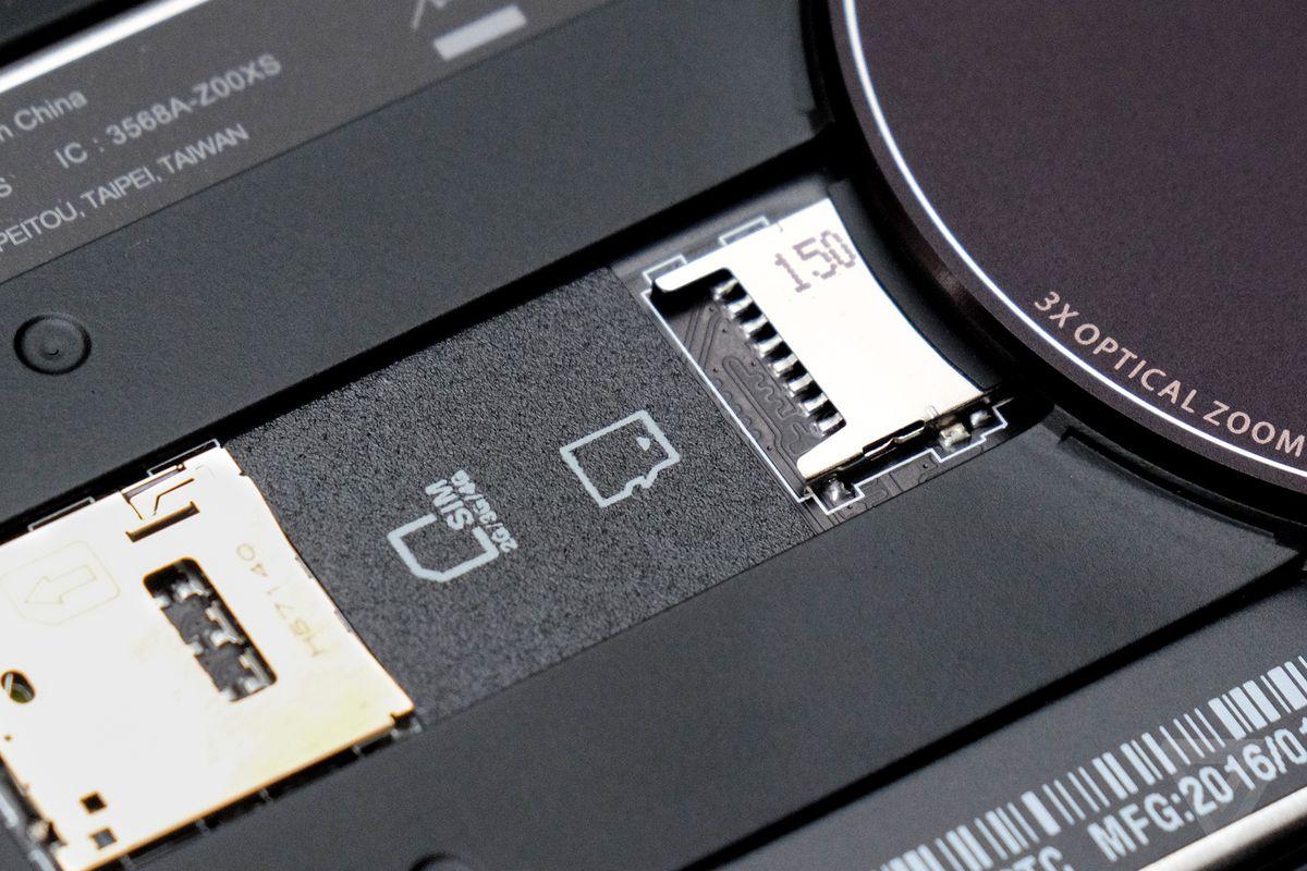 ZenFone-Zoom-Review-04-Verge-Welch