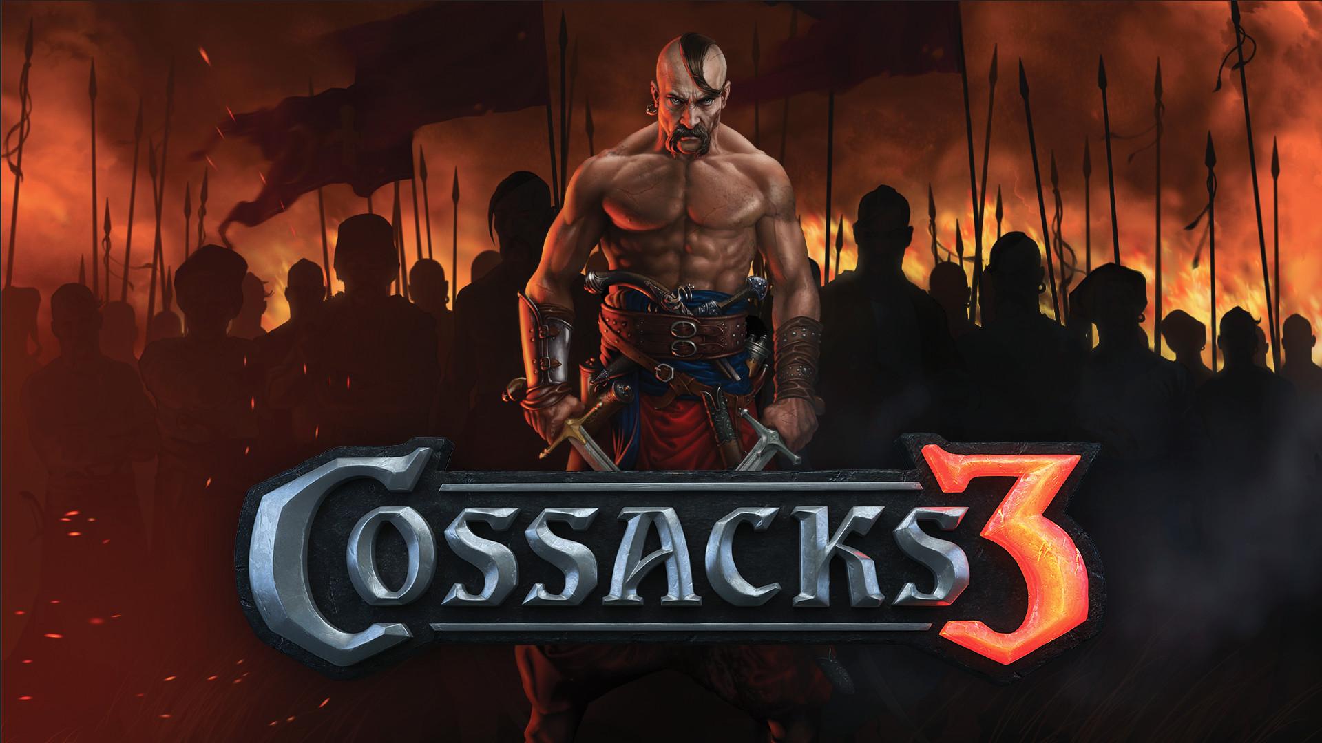 cossacks_3_logo