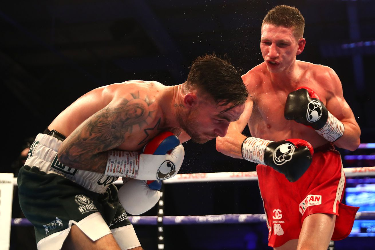 1137840704.jpg.0 - Bowen stops McCorry, retains British title