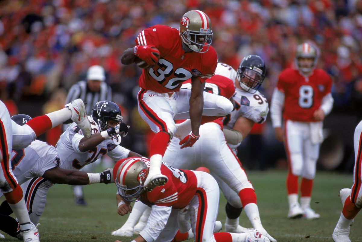 4a50c529e15 Happy third anniversary to the 49ers black alternate uniforms ...