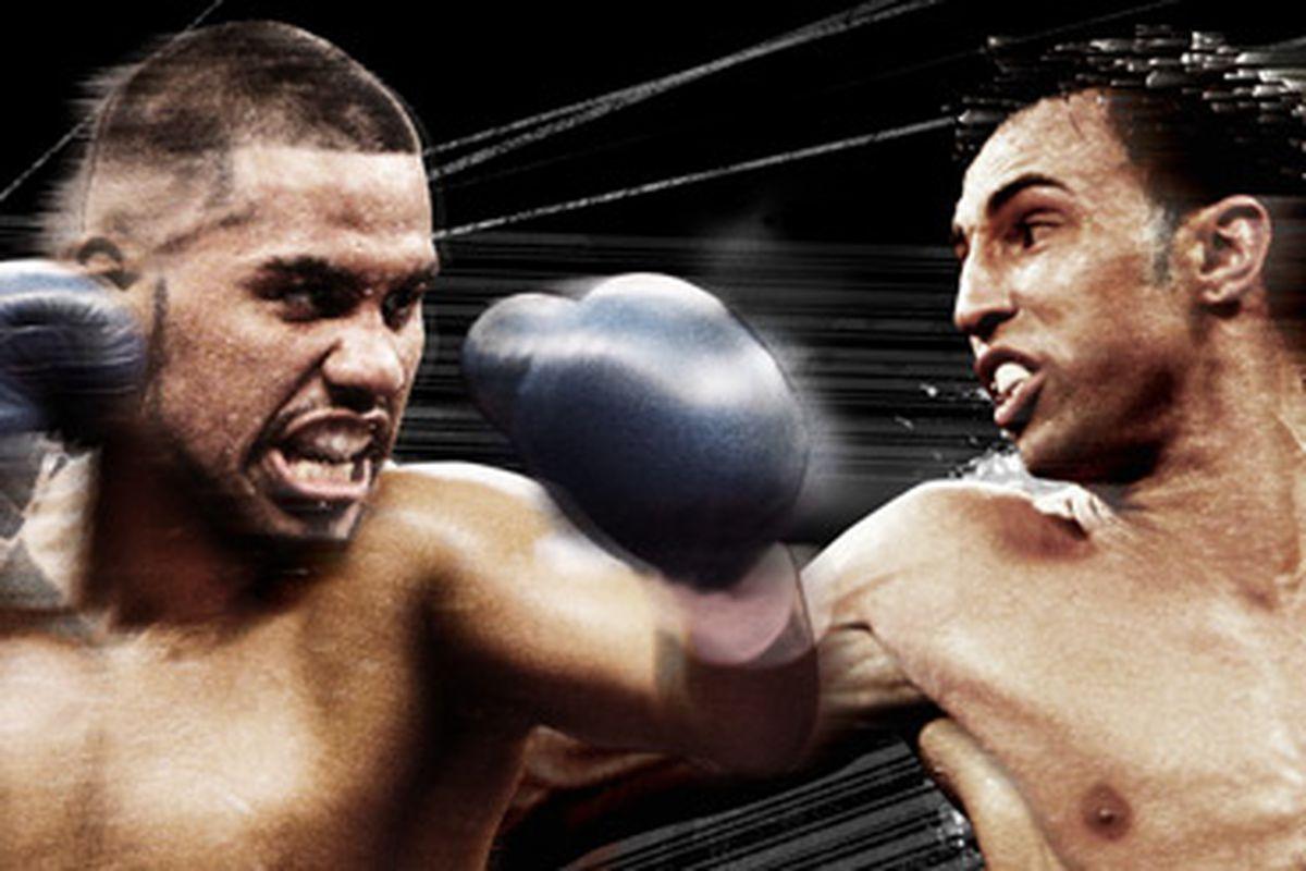 "(Photo via <a href=""http://www.hbo.com/boxing/img/events/2009/0822-diaz-malignaggi/poster/482x246.jpg"">www.hbo.com</a>)"