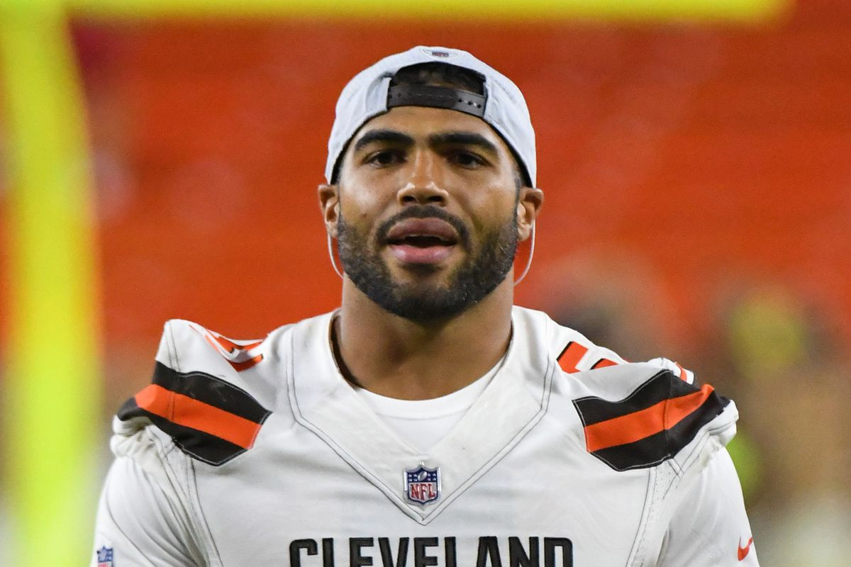 best service 071af 76967 When is sentencing for Seahawks LB Mychal Kendricks on ...