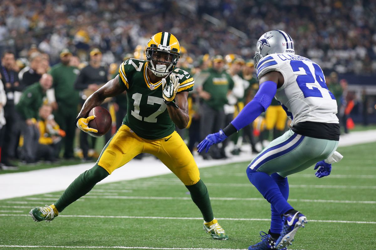 Davante Adams Injury: Packers WR could be cleared to play ...Davante Adams
