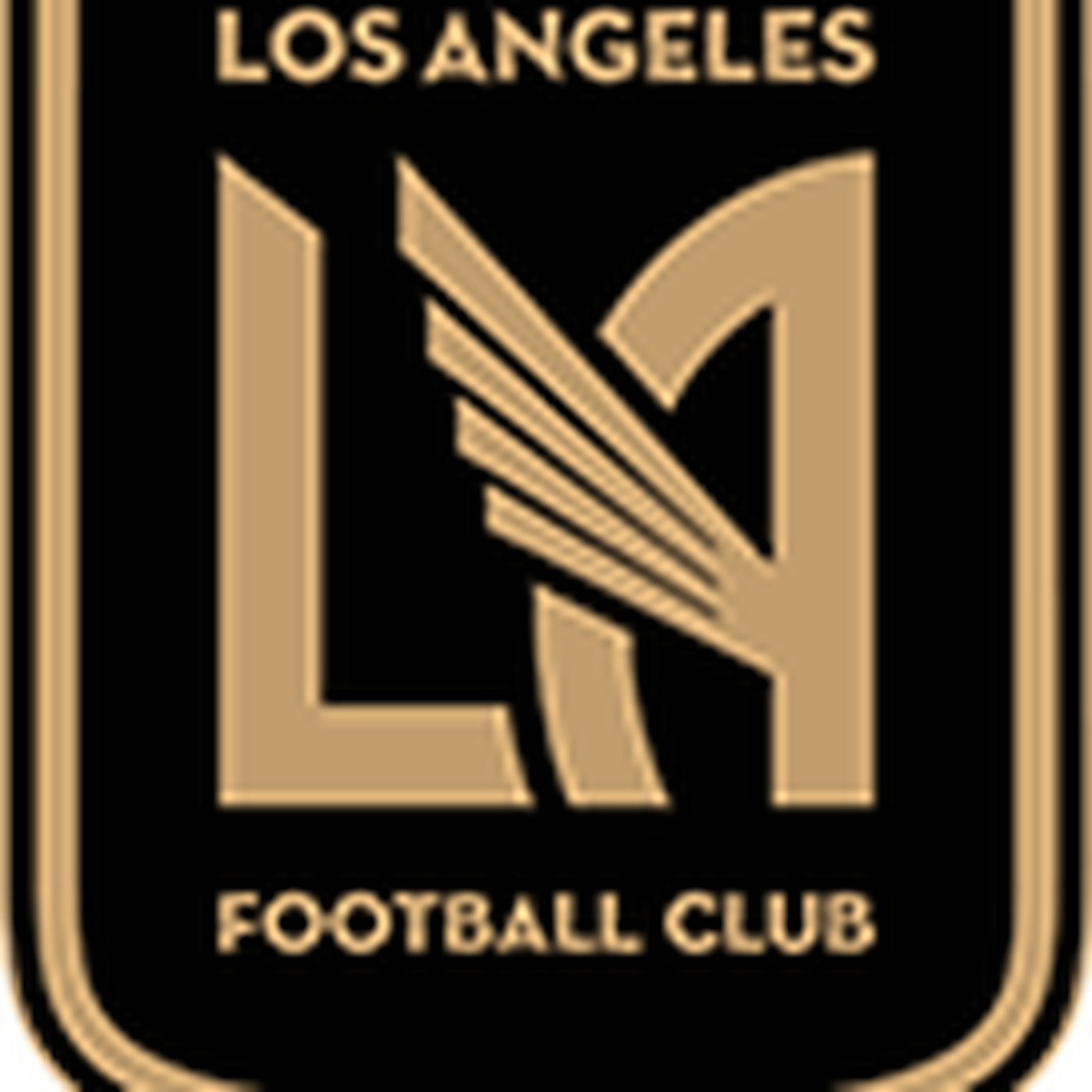 hot sale online 4e748 741fc Leaks emerge for LAFC's 2018 jerseys - Angels on Parade