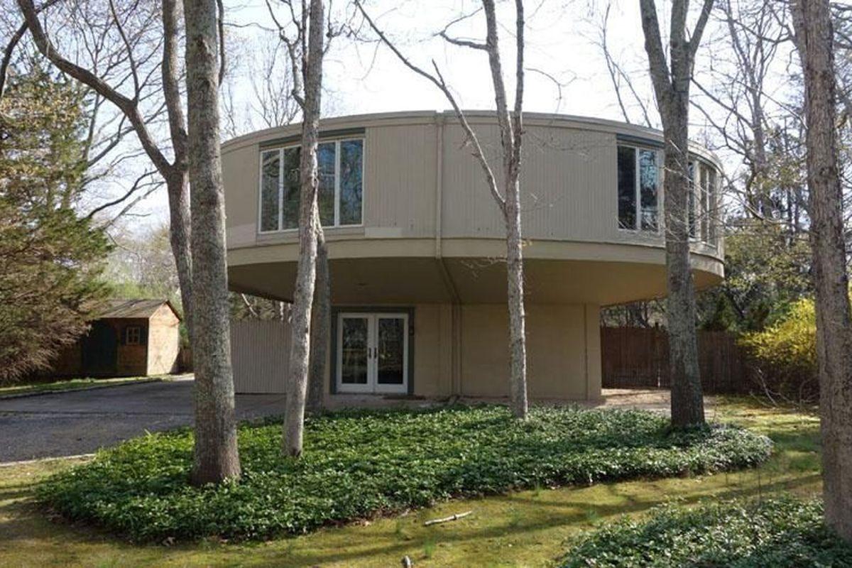 17 Cedar Ridge Drive, Springs