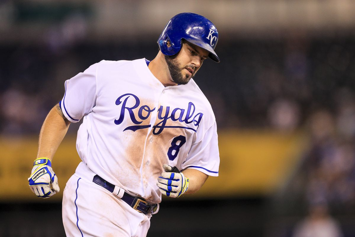 Image result for moustakas