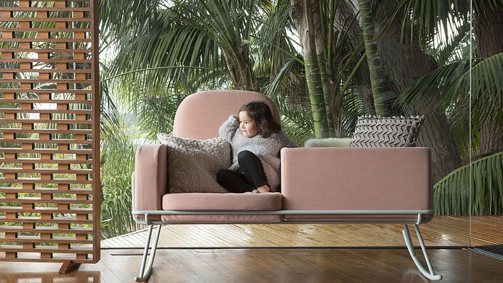 6 online stores for stylish children s furniture curbed for Stylish children s furniture