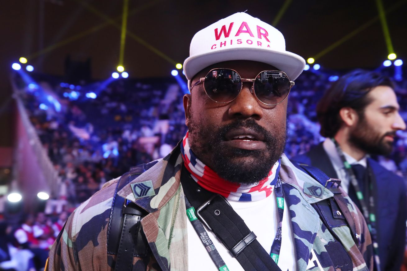1187047634.jpg.0 - Chisora: Usyk will be the hardest fight I've ever had