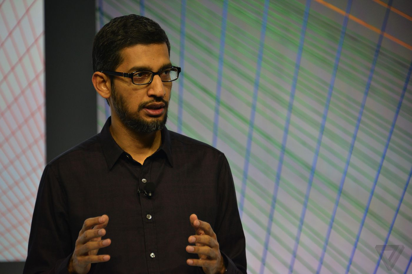 Google plans to invest $10 billion in US offices and data centers in 2020