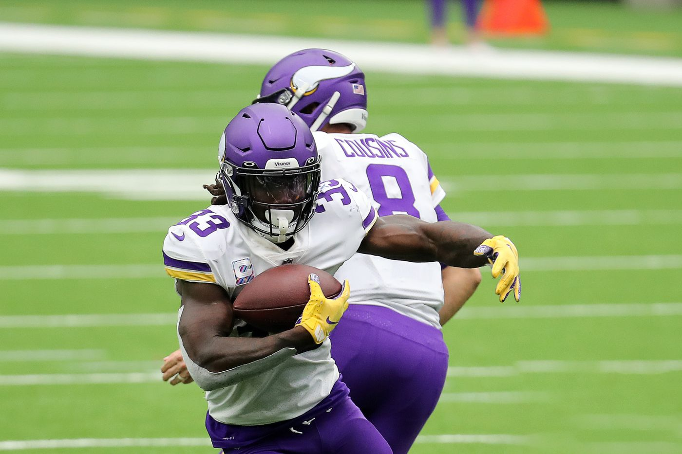 Minnesota Vikings At Seattle Seahawks Game Time Channel Radio Streaming And More Daily Norseman