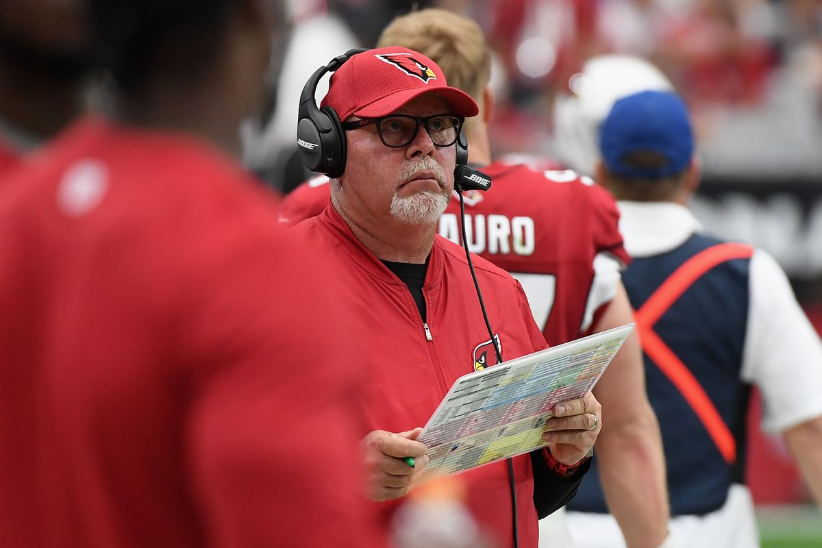 3270e791 The Arizona Cardinals are underdogs once again... Don't count them ...
