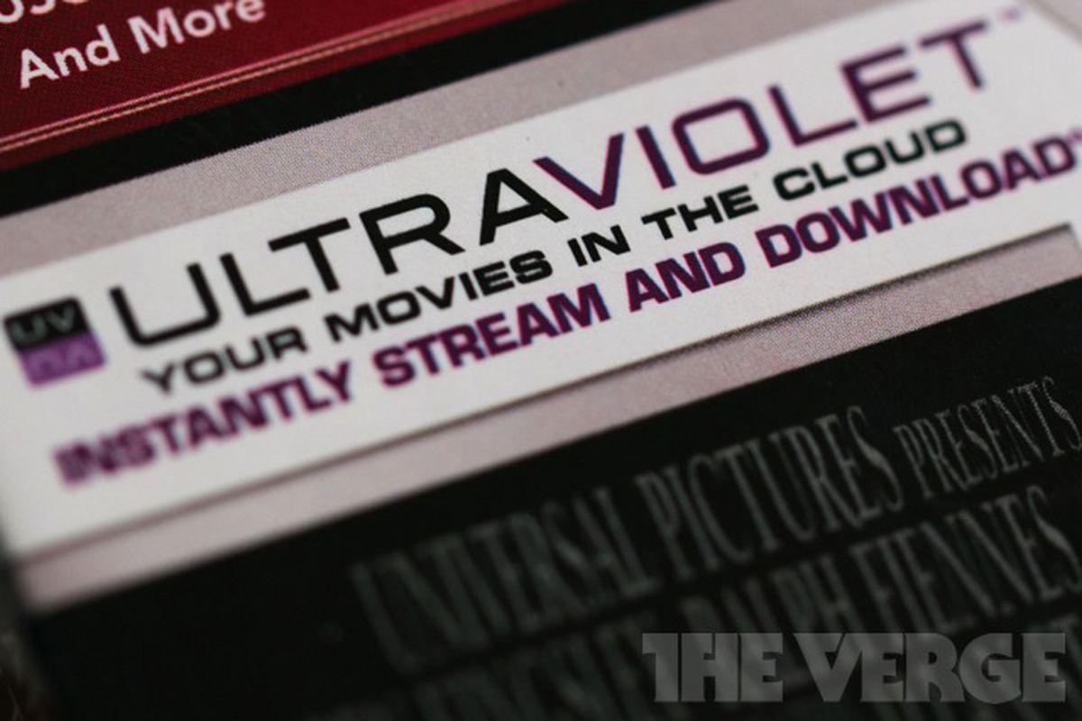 UltraViolet stock 640