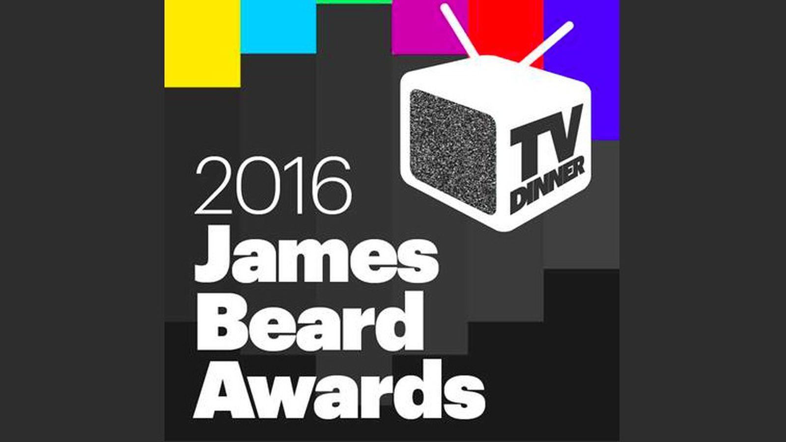 James Beard Foundation Announces Four Portland 2016 Awards Finalists