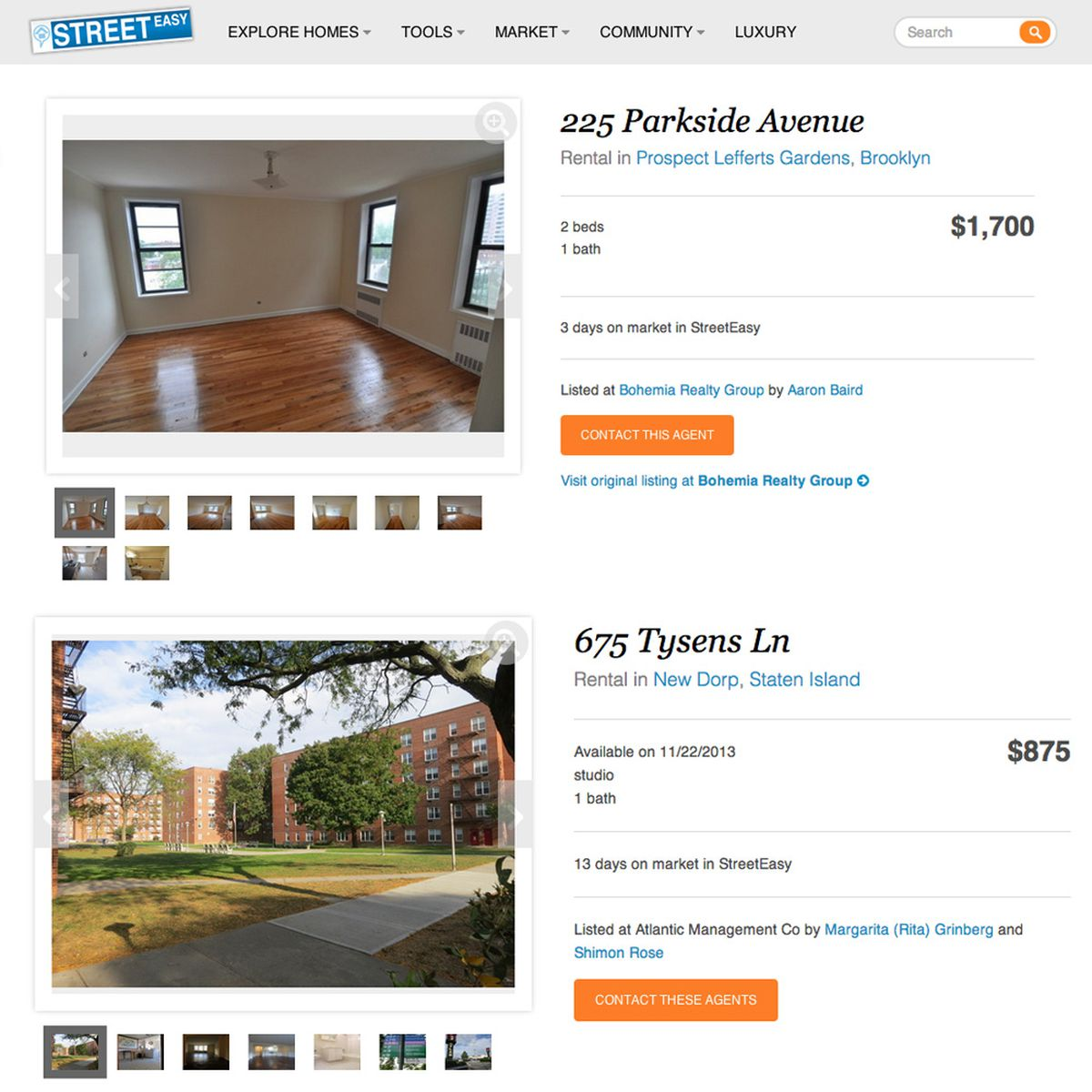 apartments for rent in garden city ny. Today, $50 In 1940 Is Only About $800, Which Won\u0027t Rent You Much New York City, Even If Share An Apartment. Apartments For Garden City Ny