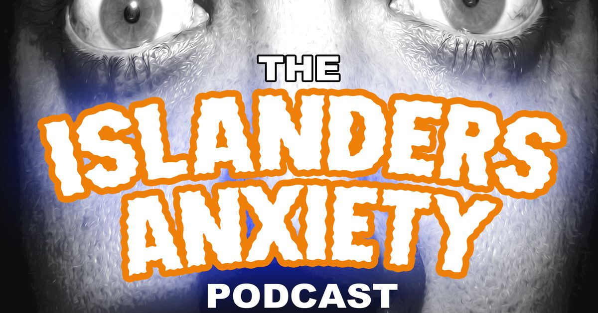 Lhh_islanders_anxiety_art.0