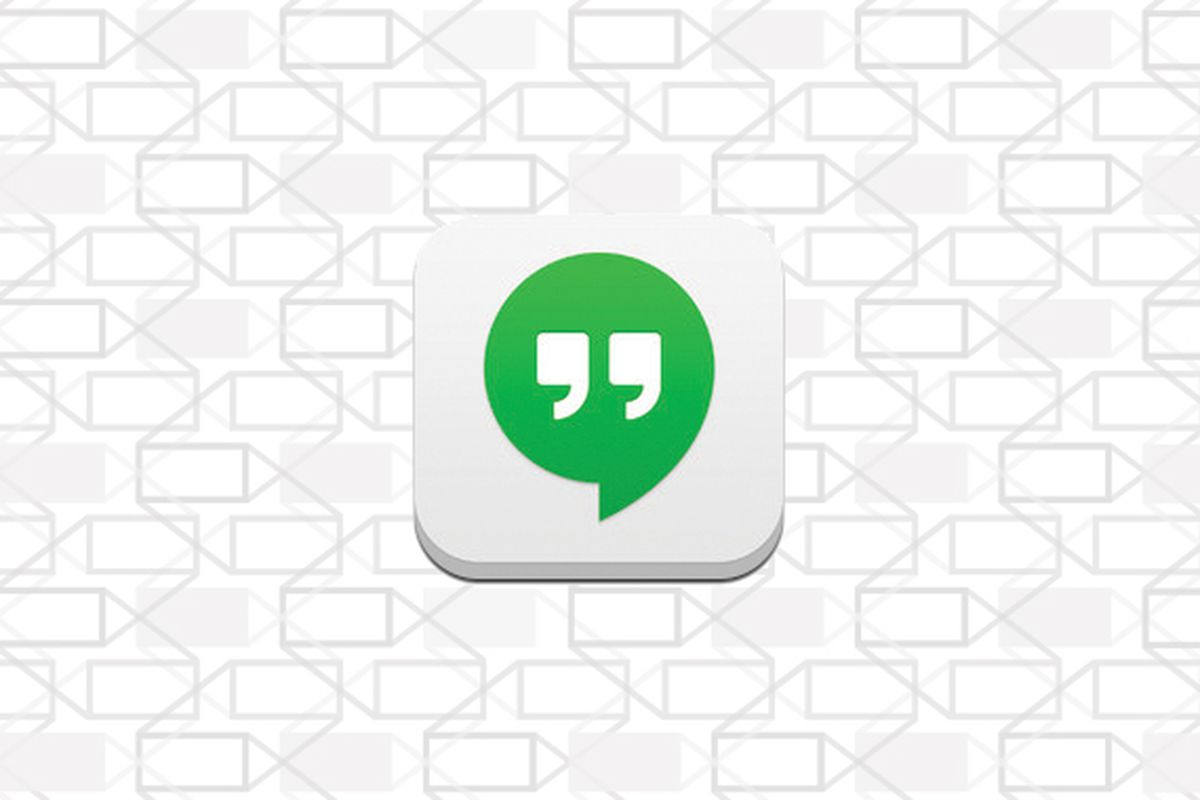 The original Google Hangouts will start to disappear this October