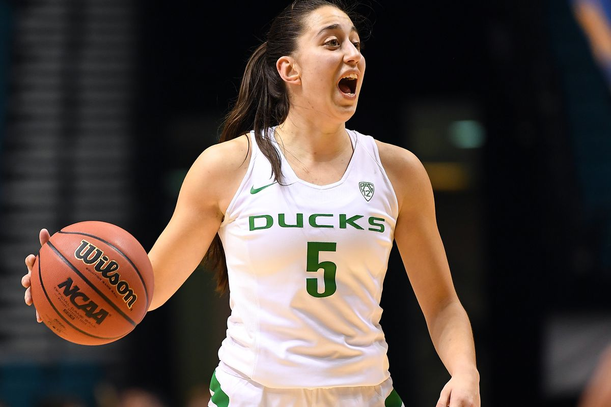 PAC-12 Tournament Thread: #1 seed Oregon Ducks vs #2 seed Stanford Cardinal
