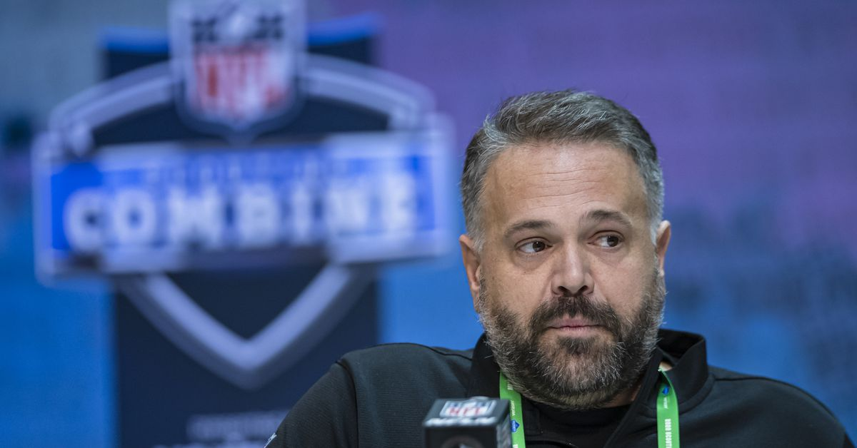 The Panthers might have the NFC South's worst defense in 2020