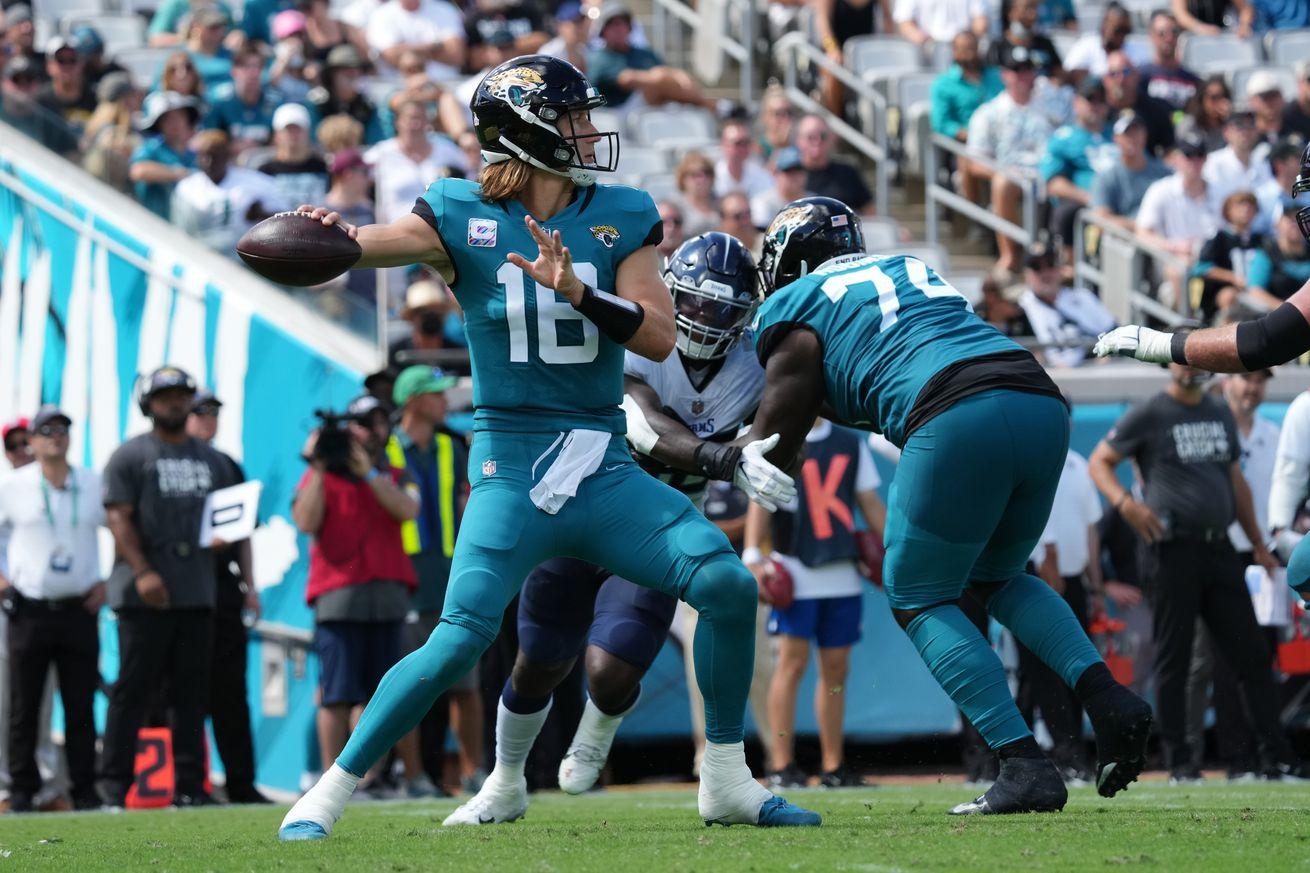 NFL Picks: Week 6 Underdog Bets to Consider on DraftKings Sportsbook