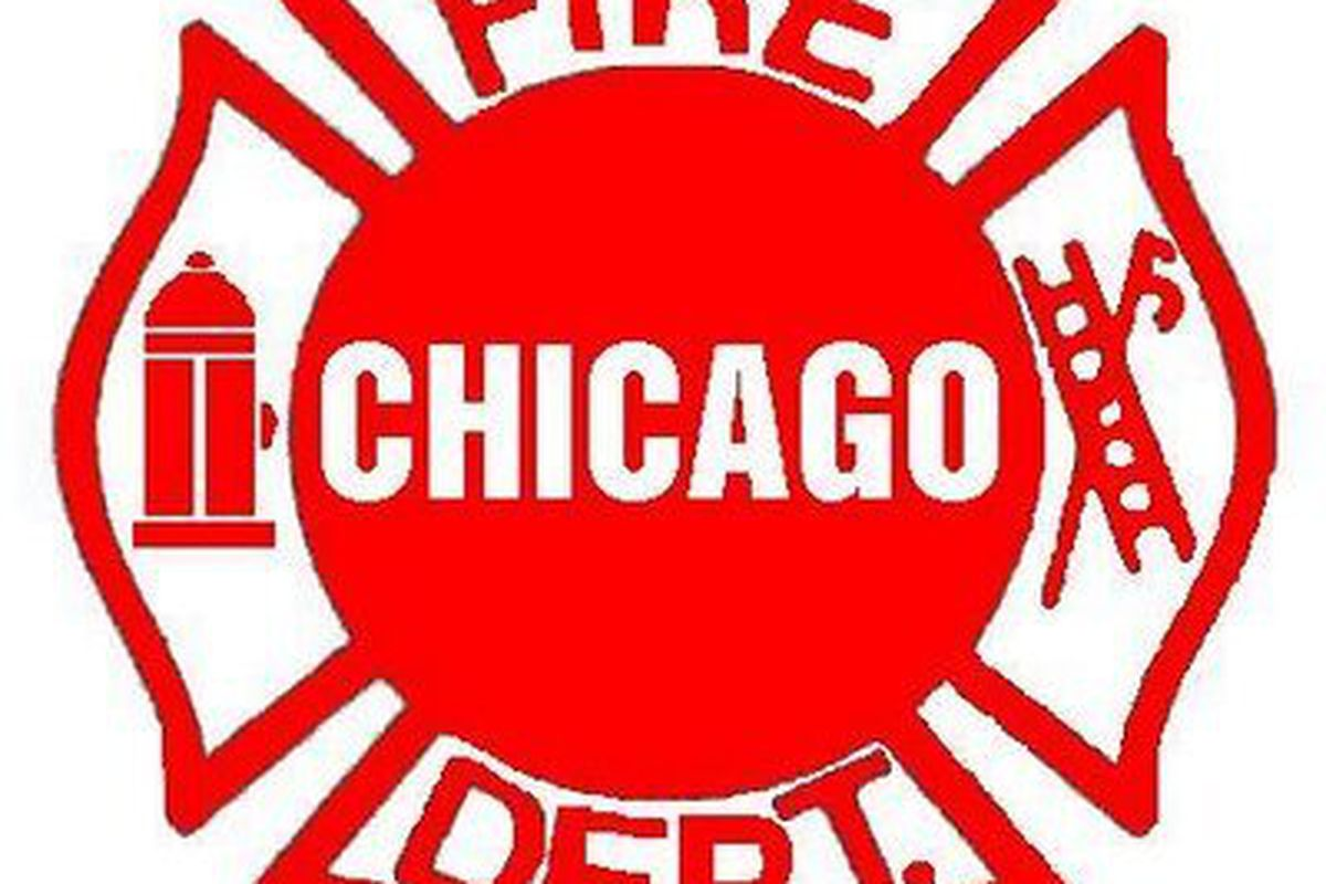 Aldermen demand more frequent firefighter entrance exams to