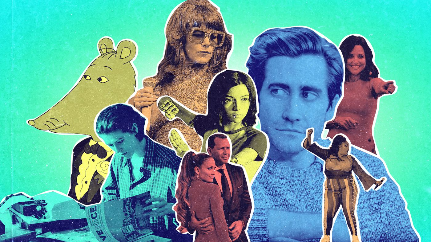 The 100 Best Moments in Culture in 2019, Pt. 2
