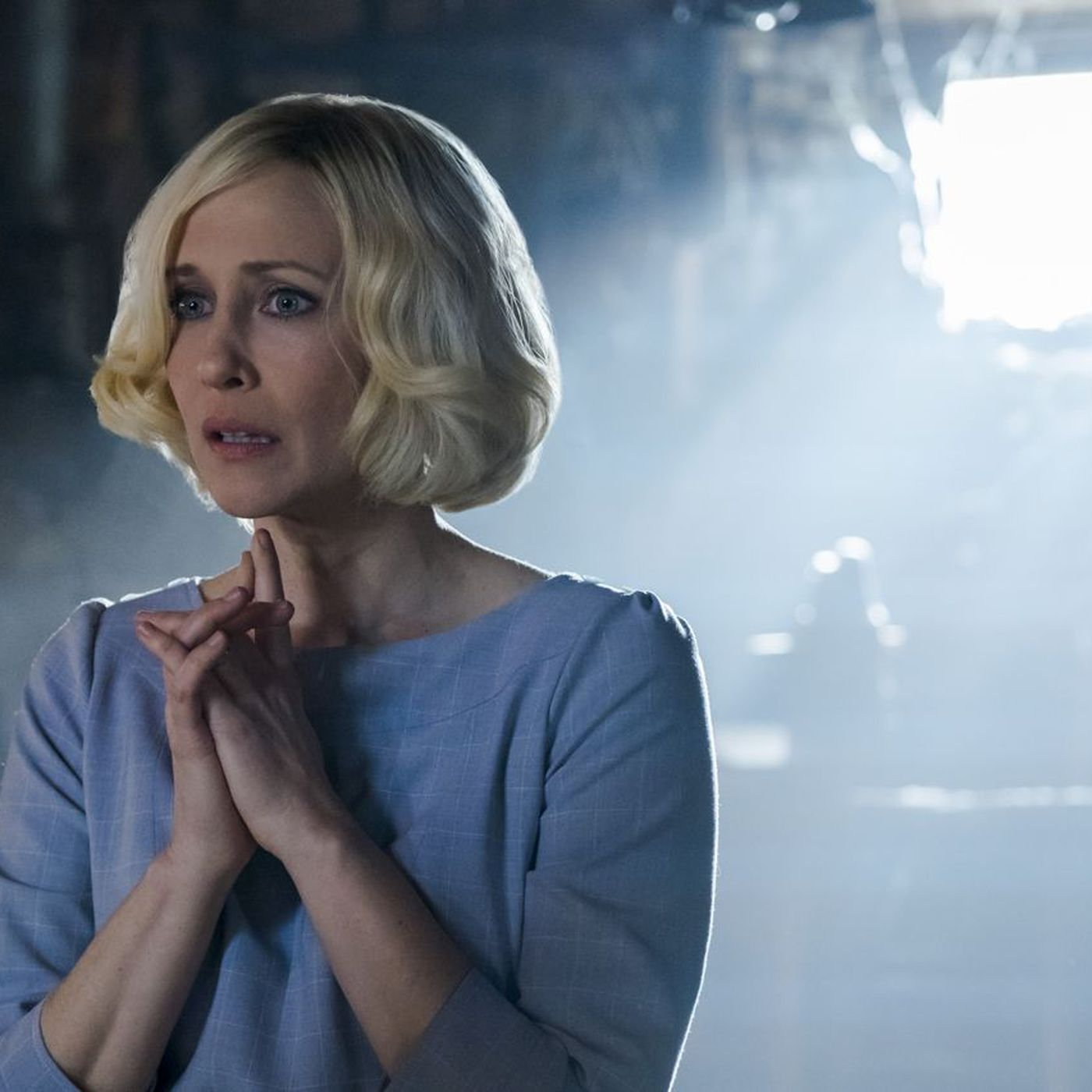 Bates Motel\'s Norma Bates is TV\'s best — and worst — mother - Vox
