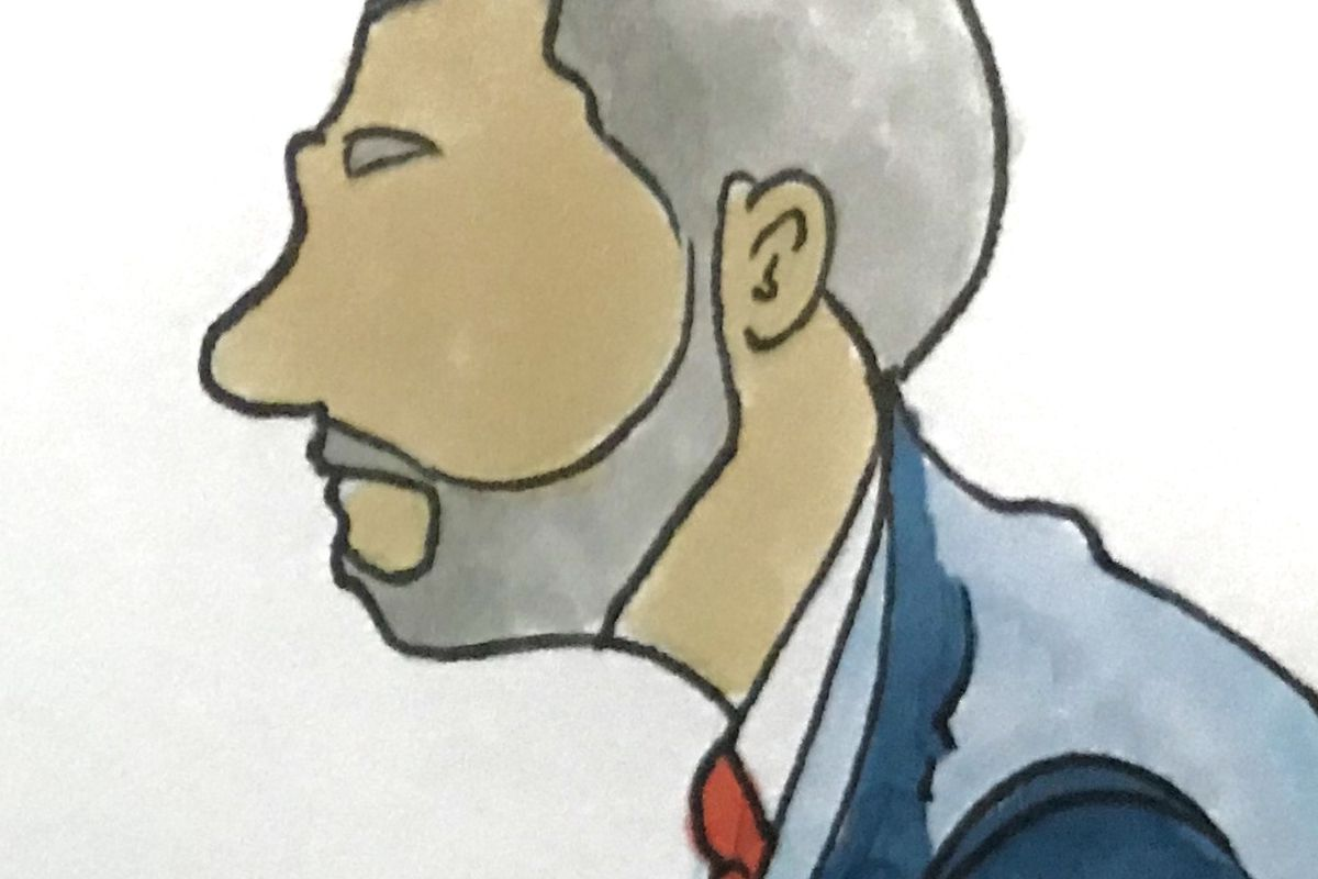Mma Squared Conor Mcgregor Promoting Out Of Both Sides Of