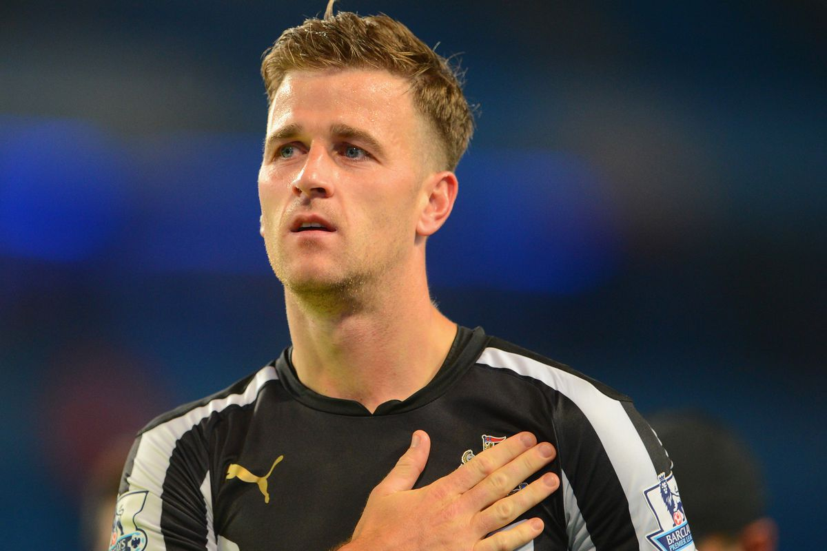 Regardless of the result, Ryan Taylor's injury overshadowed today's match