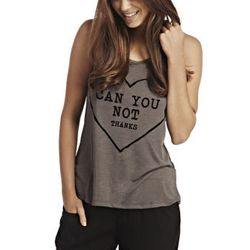 """<b>Forever21</b>, <a href=""""http://www.forever21.com/Product/Product.aspx?BR=f21&Category=top_graphic-tees&ProductID=2000119711&VariantID="""">$13</a>"""