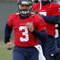 Mr. Good Guy: Russell Wilson's leadership extends beyond the ...