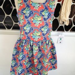 House of Balfour Dress, $30