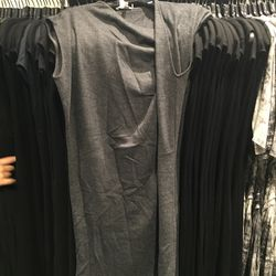 Dress, size P, $119 (from $290)