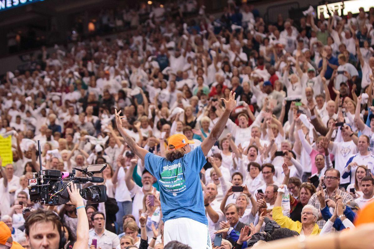 WNBA: Finals-Indiana Fever at Minnesota Lynx