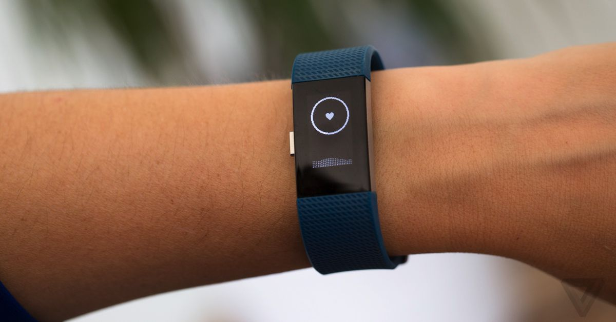Fitbit data used to charge suspect with murder