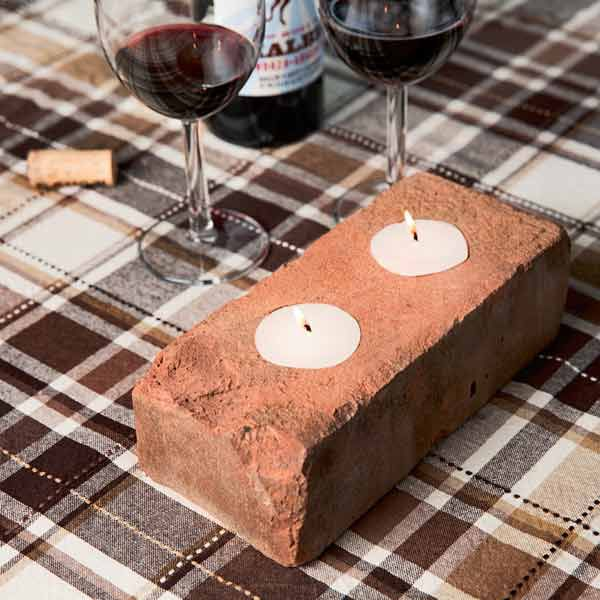 10 Uses For Bricks This Old House