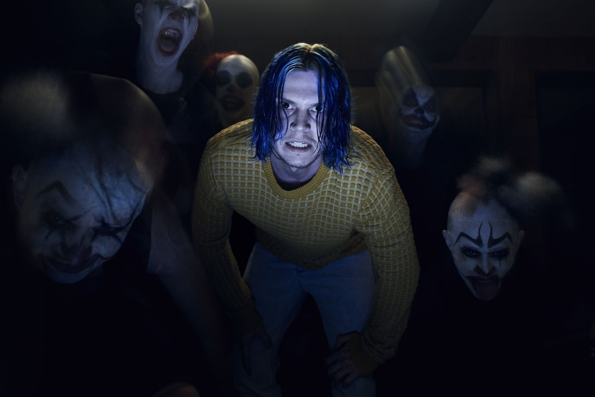 american horror story cult episode 6 watch online free