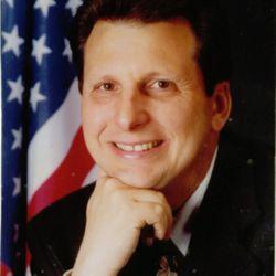 Jeremy Friedbaum
