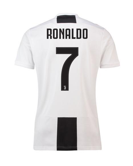 Cristiano Ronaldo Juventus kits are now available - SBNation.com