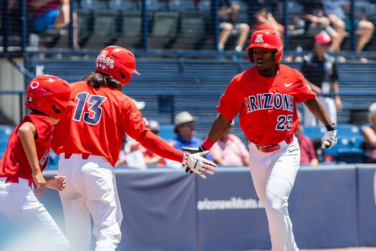 arizona-wildcats-college-baseball-pac-12-rpi-ncaa-tournament-asu-sun-devils