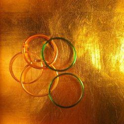 "<a href=""http://www.kioskkiosk.com/c/117/p/1599/Indian-Bracelet-Set.html"" rel=""nofollow"">Bracelets</a>, $96"