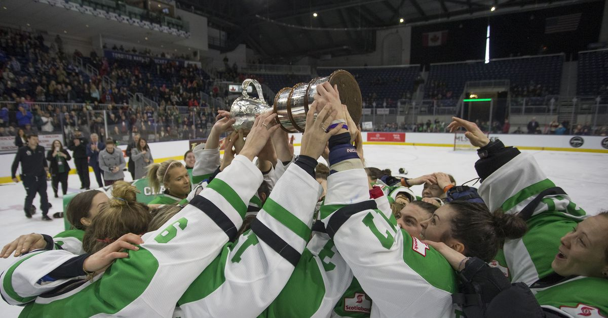 20180325ct017_cwhl_clarkson_cup