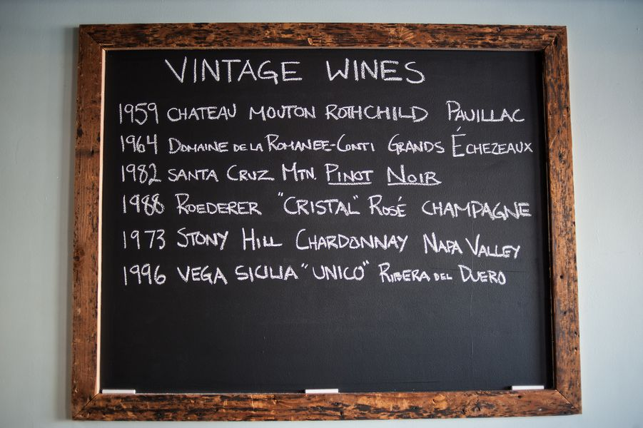 augustine rocks vintage wine and classic vibes in sherman oaks